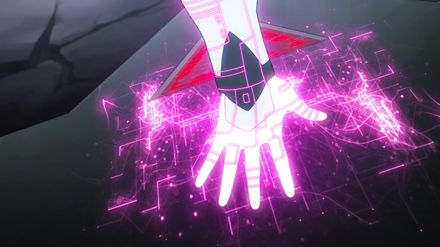 File:38. Shiro powers up Galra compuer.png