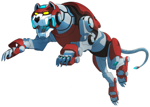 File:Red Lion.png