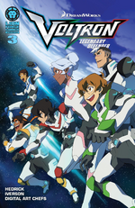 Vol1Iss3Cover