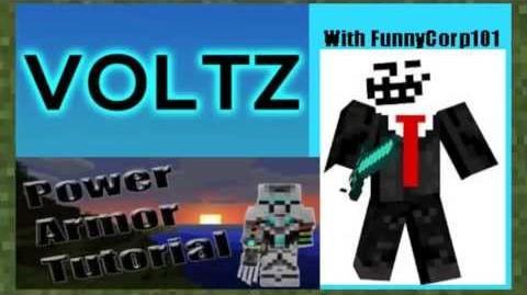 Voltz Tutorials EP 1; MMMPowerSuite-3
