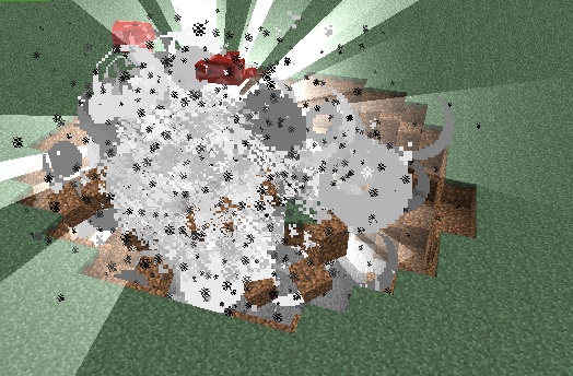 File:Red Matter Exploding.png