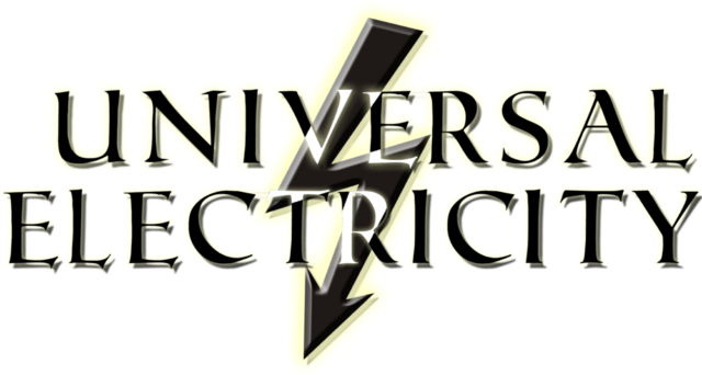 File:Universal Electricity.png