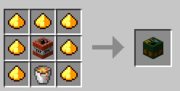 Sulfur 3