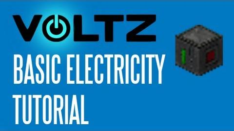 Voltz Tutorial Basic Electricty-1