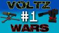 Thumbnail for version as of 21:21, November 26, 2013
