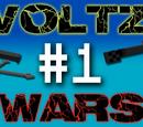 Voltz Wars