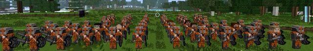 File:Elysium Army.jpg