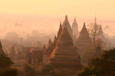 File:Bagan2.jpg