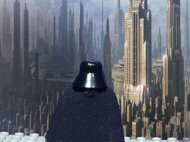 Plik:Vader i courscant 1.jpg