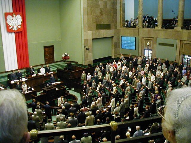 Plik:Sejm1.jpg