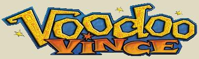 File:Voodoovincelogo1.png