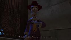 Bones McMurty