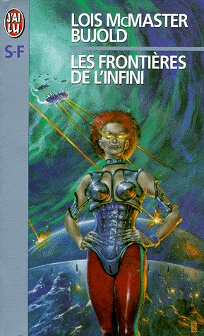 File:French BordersOfInfinity 1998.jpg