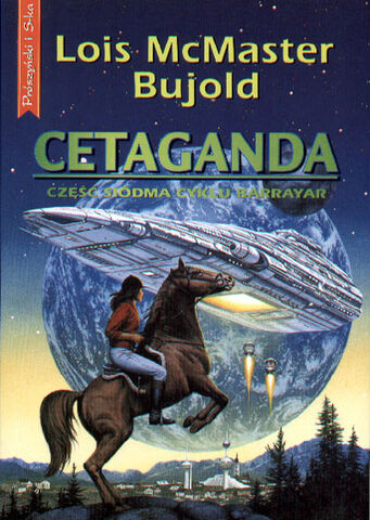 File:Polish Cetaganda.jpg