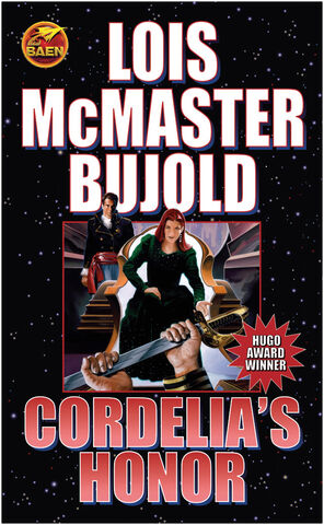 File:Cordelia's-Honor-cover.jpg