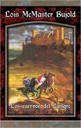 Spanish CurseOfChalion part1 2003