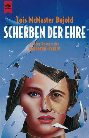 File:German ShardsOfHonor 1994.jpg