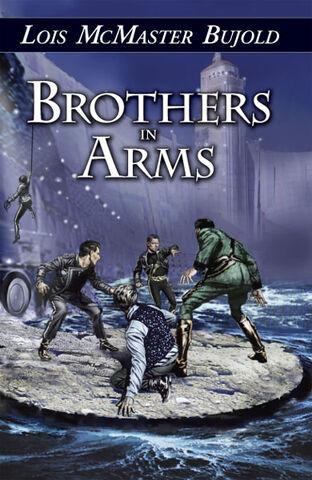 File:BrothersInArms.jpg