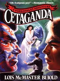 File:Cetaganda.jpg