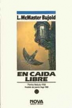 File:Spanish FallingFree 1990.jpg