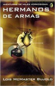 File:Spanish BrothersInArms 2007.jpg