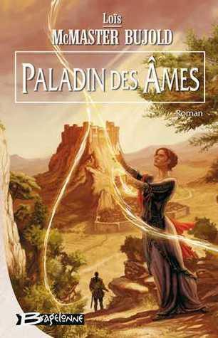 File:French PaladinOfSouls 2004.jpg