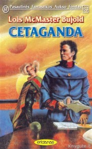 File:Lithuanian Cetaganda.jpg