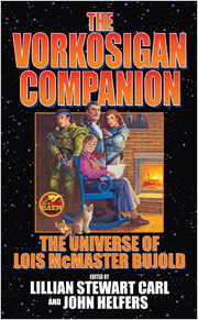 Vorkosigan-Companion-cover