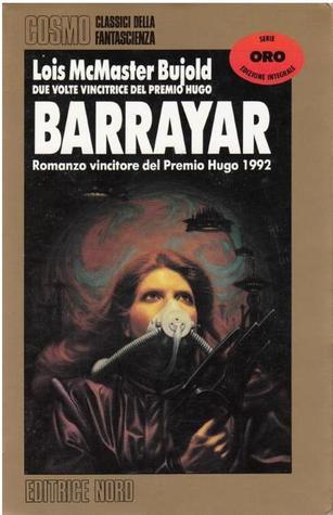 File:Italian Barrayar 1993.jpg