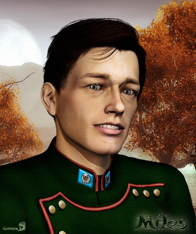 File:Miles vorkosigan 2 by gemmiona-d33pg8m.png
