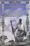 Spanish PaladinOfSouls 2004