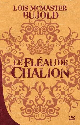 File:French CurseOfChalion 2012.jpg