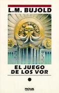 Spanish TheVorGame 1993