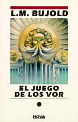 File:Spanish TheVorGame 1993.jpg