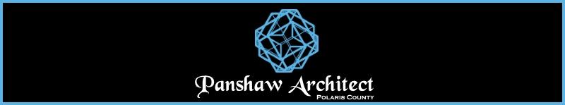 PanshawArchitect1
