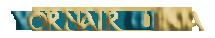 Vornair Wikia