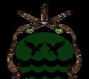 Clan Blackwater