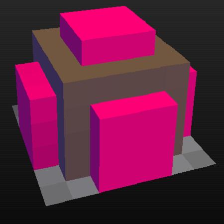 File:Build.png