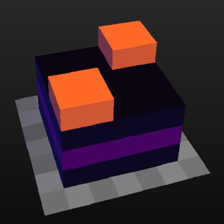 File:Duplicator.png