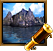 File:Island Icon.png