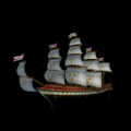 Poseidon interceptor.png