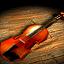 Violin - Icon (Big)
