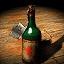 Western Medical Liquor - Icon (Big)