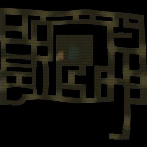 File:2nd floor of Cretan Labyrinth - Map.jpg
