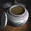 Tea - Icon (Big)
