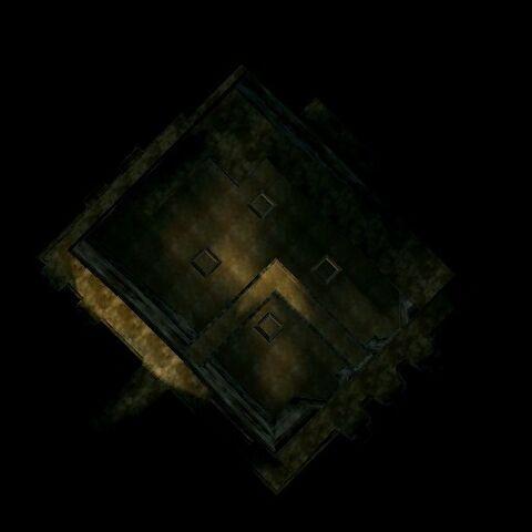 File:Alexandria Pyramid Top (Level 2) - Map.jpg