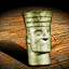 Carvings - Icon (Big)
