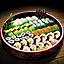 Sushi - Icon (Big)
