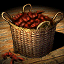 Lobster - Icon (Big)