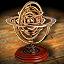Celestial Globe - Icon (Big)